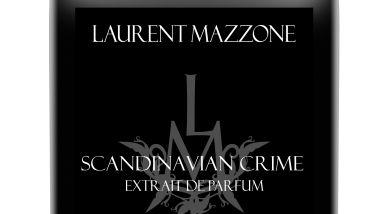 scandinavian crime