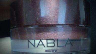 supreme-creme-shadow-nabla-ok