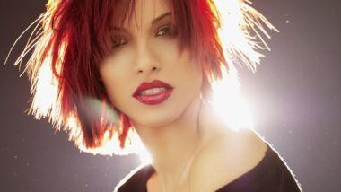 Trend-capelli-Red-Cherry