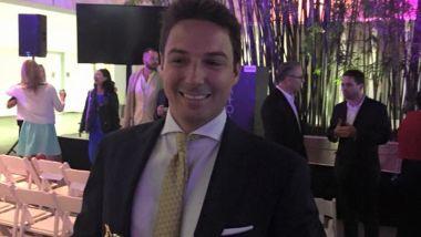 Luca Maffei_winner_