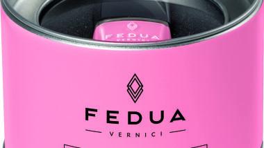 Fedua candy