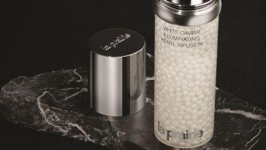 LaPrairie White Caviar 2