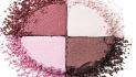 flormar-tx-quartet-eyeshadow-402
