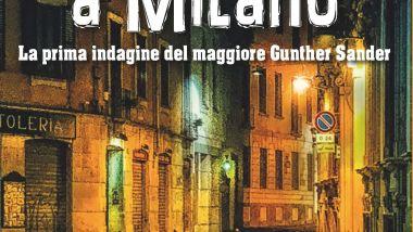 Ultimo-Tango-a-Milano_copertina.jpg