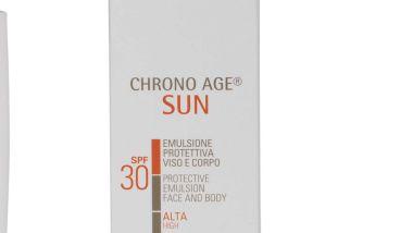 chrono-age-sun-2018