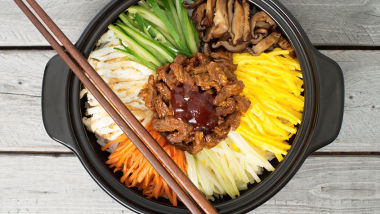 korean_food_bibimpap