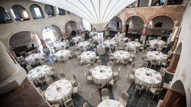 sala-delle-festeconvento-dei-neveri