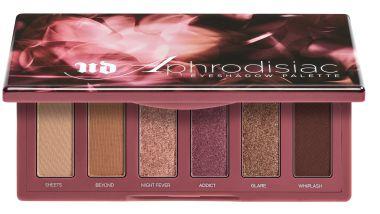 -aphrodisiac-palette-01