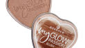 ess_my glow passion blush