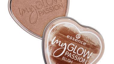 ess_my glow passion blush