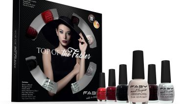 faby-top-of-the-fabies