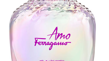 ferragamo-parfums_amo-flowerful_100ml