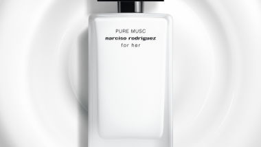 narciso-for-her-pure-musc