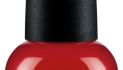 faby-lcf100-fabys-red
