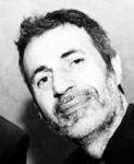 Raffaele Piscitelli