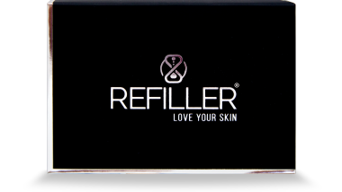 Refiller-30cpr.png