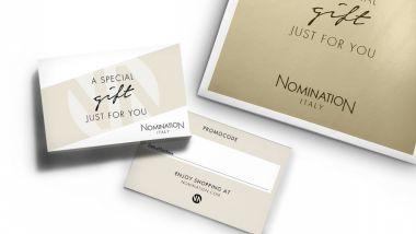 6-nn-gift-card_3