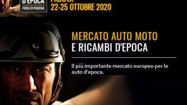 auto-moto-depoca-padova-2020