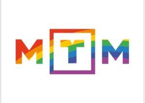 logo-mtm-app-300x300
