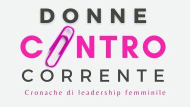 claudio-barnini_donne-controcorrente-cover-def