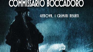 commissario_boccadoro_per_web