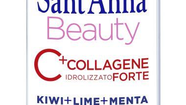 sa-beauty_coll_kiwilimementa_033l_2020-_a