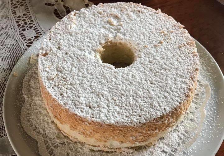 angel-cake-pronta