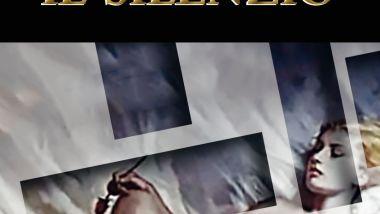 85450-34-copertina_1_alla-fine-il-silenzio