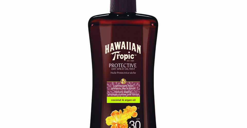 hawaiian-tropic_protective-dry-spray-oil-mist-spf30-200-ml