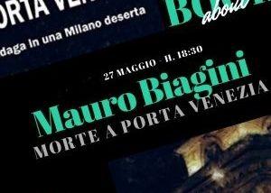 biagini-300x300