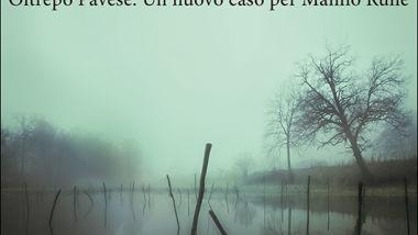 garzaia_della_roggia_torbida_per_web