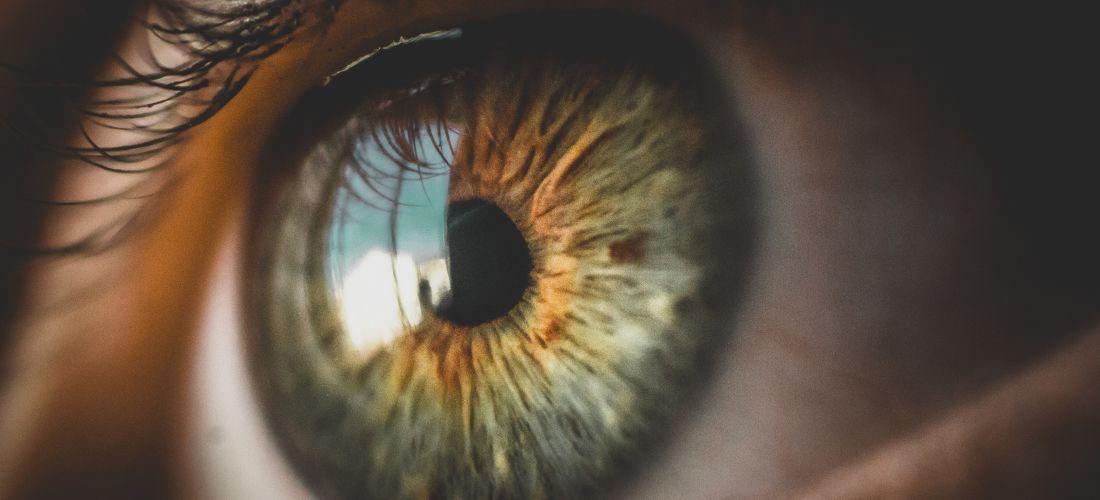 eyes-5248678