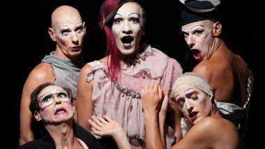 ninas-drag-queens-gruppo