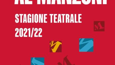 teatro-manzoni_stagione-2021-2022